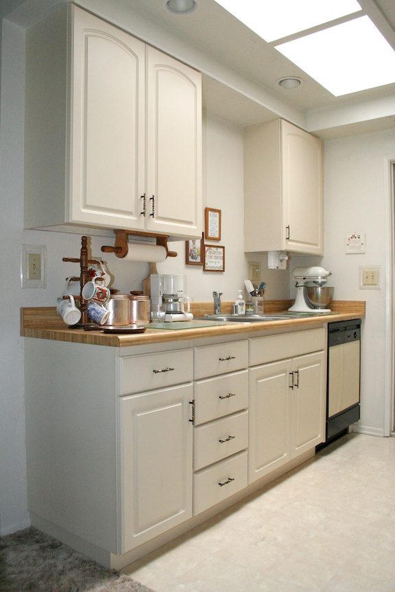 refacing products - Acorn Kitchen Cabinets